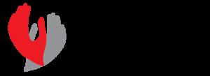 logo_dszr1